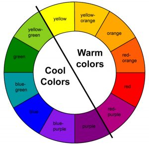 color-wheel-Warm-cool