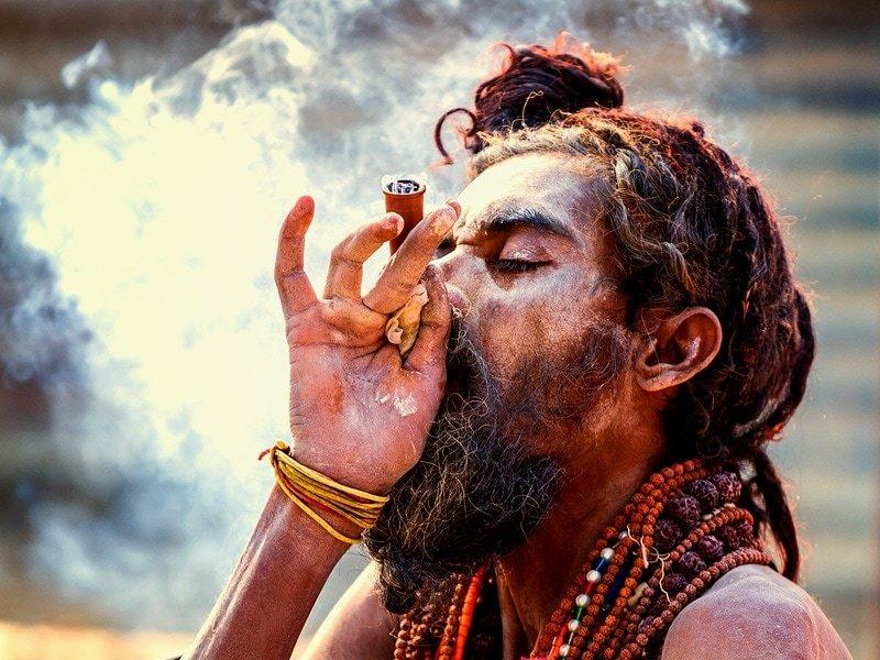 sadhu-after