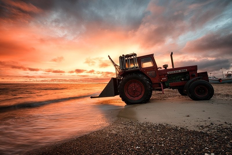 sunrise-tractor-after