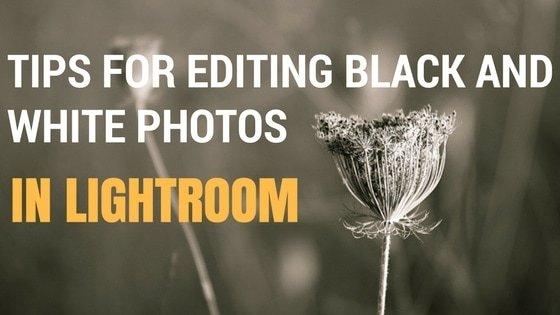 Ebook Cara Edit Foto Photoshop