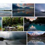 Portfolio - Image Review Consultation
