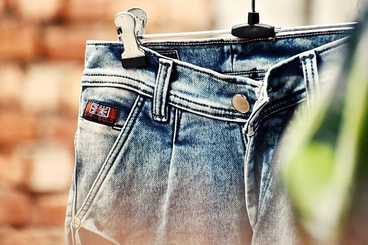 21-clothing-jeans