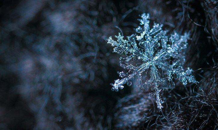 9-snowflake