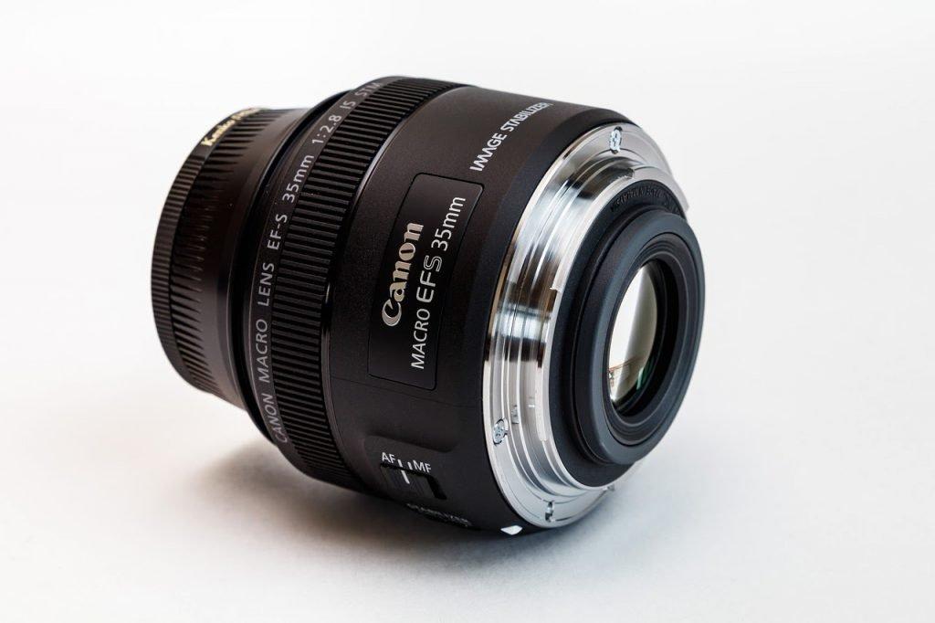 Macro Alternatives vs Actual Macro Lenses